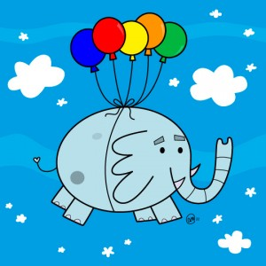 flying-elephant-balloons-540