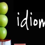 GALL-BLOG_Idioms