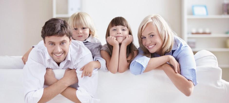 family_sofa-e1420377656797
