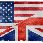65 Commonly Used British Words not Widely Used in the United States